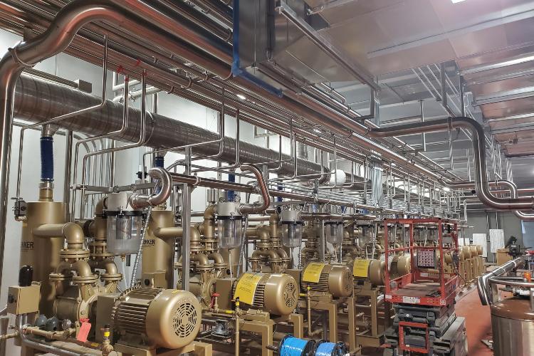 SCRs-Impressive-HVAC-Project