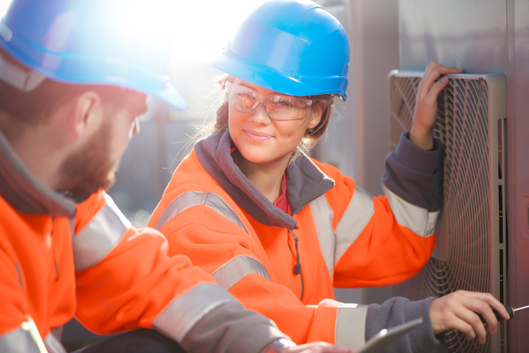 Consider-Career-in-the-Skilled-Trades
